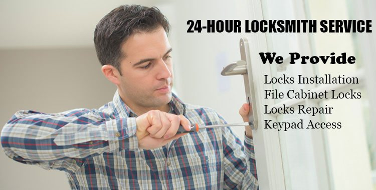 All Day Locksmith Service Hendersonville, TN 615-334-0163